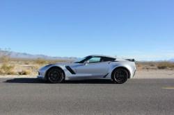 Corvette Z06 (2)