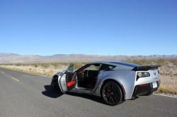 Corvette Z06 (3)