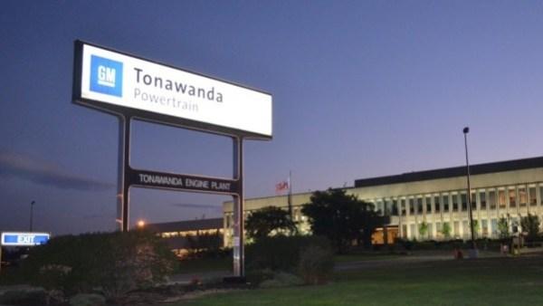 GM-Tonawanda-Engine-Plant text