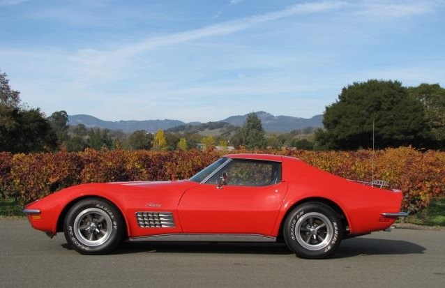 1970-chevy-corvette-stingray