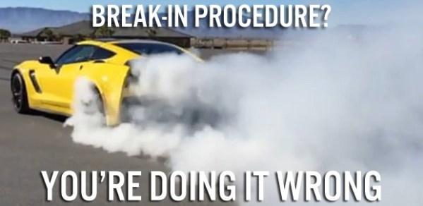 Burnout-Breaking In-Youre-Doing-it-Wrong-Meme