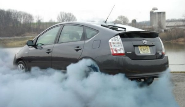 Toyota-Prius-Owners