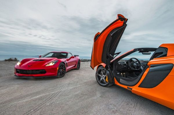 corvette-z06-vs-mclaren-650s-spider-02