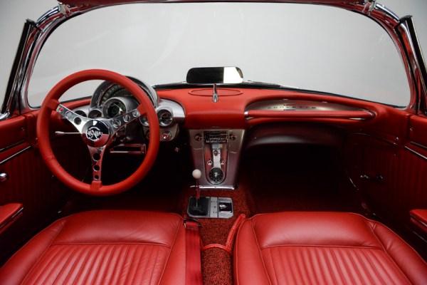 1962-Chevrolet-Corvette_301573_low_res