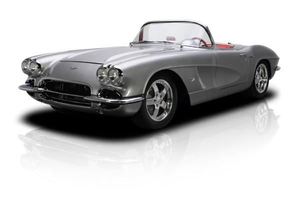 1962-Chevrolet-Corvette_301585_low_res