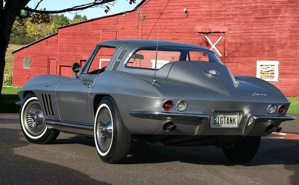 1965-Chevy-Big-Tank-Corvette-1
