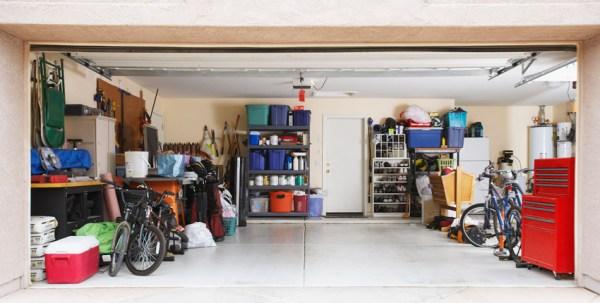 feature-garage1