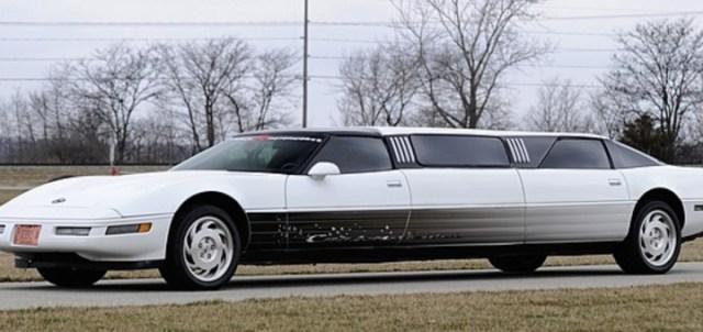 1994-C4-Corvette-limousine-720x340