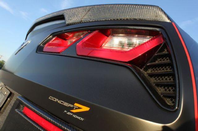 -2014-chevrolet-corvette-black-taillights