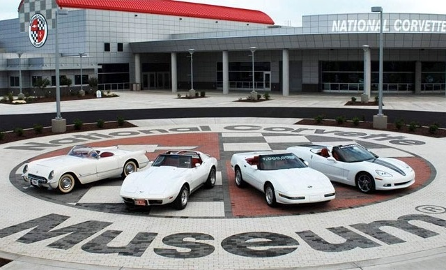 The_National_Corvette_Museum3
