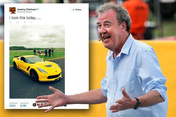 MAIN-Jeremy-Clarkson