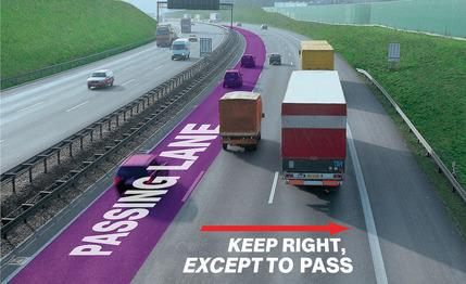 keep-right-except-to-pass
