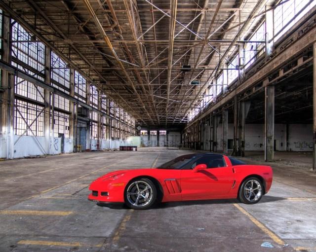 Corvette POTW (18)