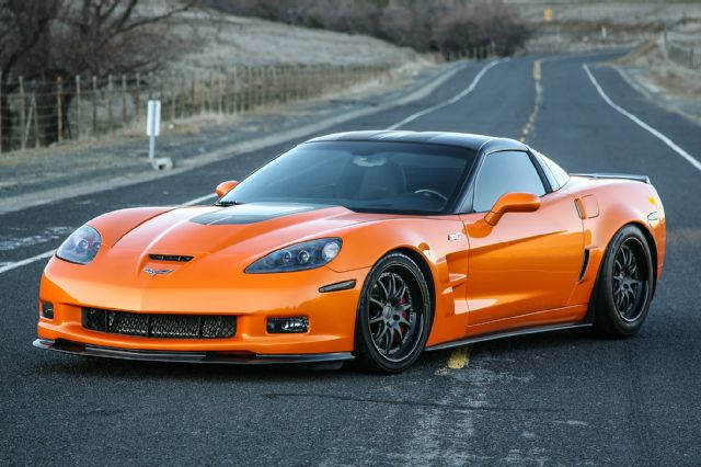 2006-chevy-corvette-z06-orange