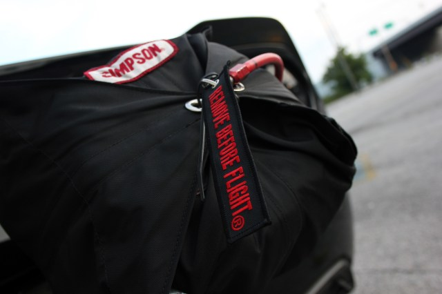 Sinister 2007 Corvette C6 (9)