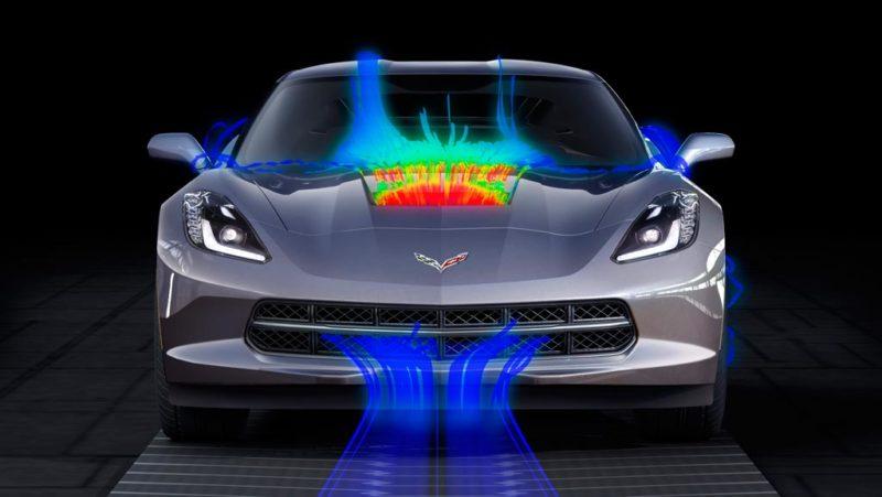 2014-Chevrolet-Corvette-front-airflow-2_a