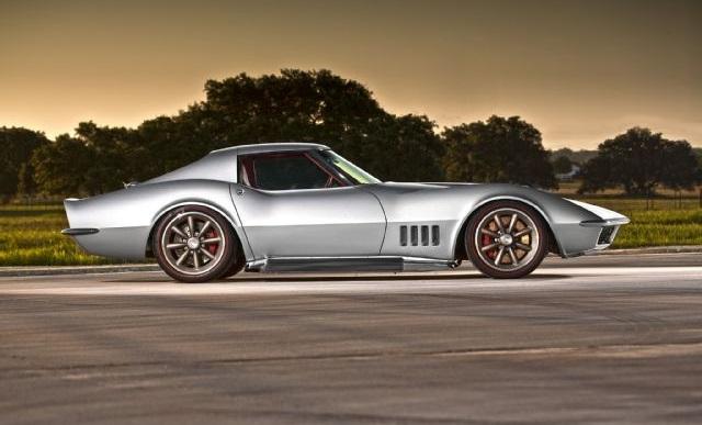 018-1968-corvette-chapman-pro-touring