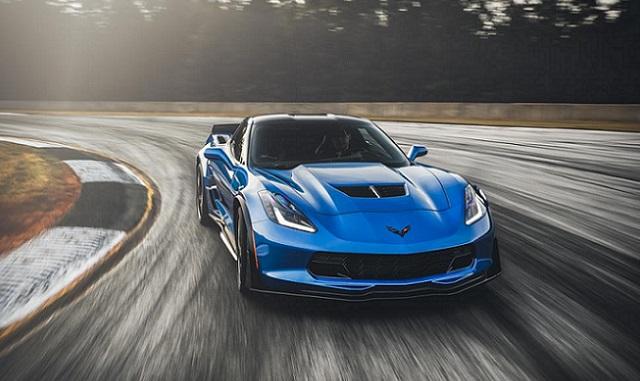 2015-chevrolet-corvette-z06-featured-image