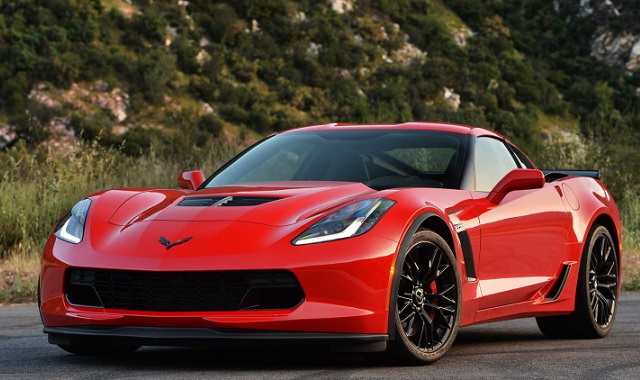 2015-chevrolet-corvette-z06-review-1