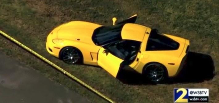 C6-Corvette-Road-Rage-Shooting-720x340