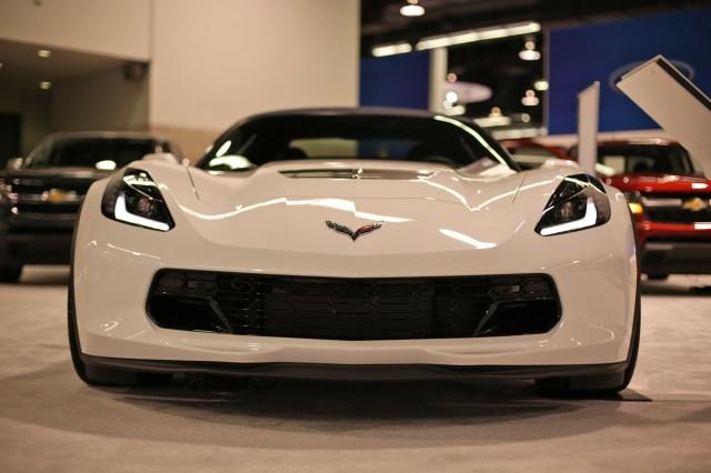 Chevrolet-Corvette-at-OC-Auto-Show-Home