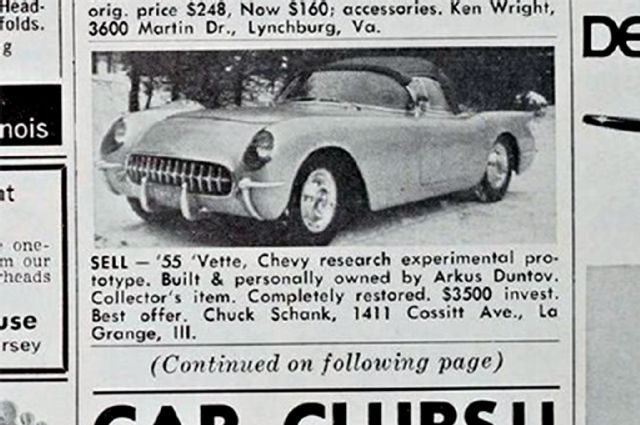 002-1955-duntov-experimental-corvette-1965-hot-rod-ad
