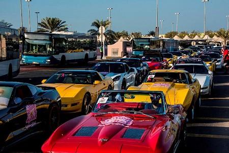 Chevrolet-Corvettes-Battle-Cancer-In-Middle-East