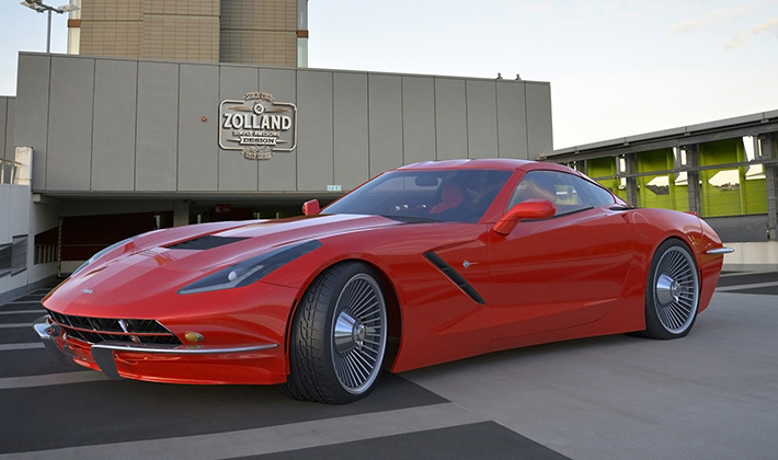 zolland-design_corvette
