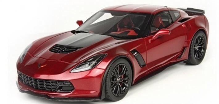 2015-C7-Corvette-Z06-scale-model-720x340