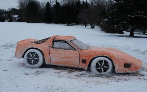 SnowVette1-500x314