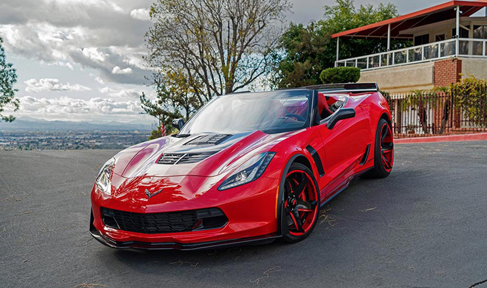 torch_red_corvette