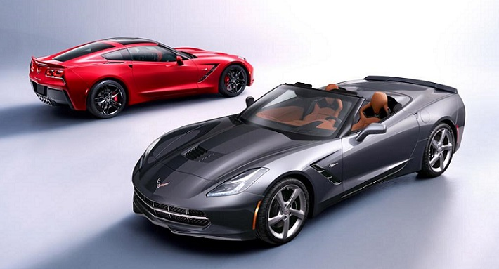 2014-chevrolet-corvette-stingray-coupe-and-convertible-photo-504222-s-1280x782