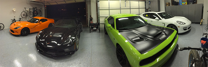 full_garage_hellcat