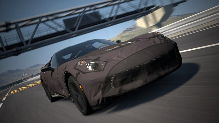 Gran-Turismo-5-Corvette-C7-Test-Prototype-02