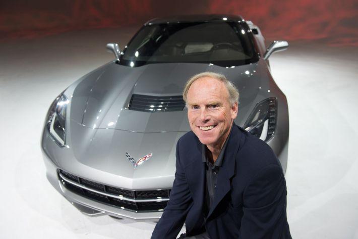 Tadge-Juechter-and-C7-Corvette