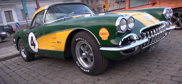 rally-wrapped-c1-corvette-with-383-stroker-kit-steals-the-show-in-finland-106728_1