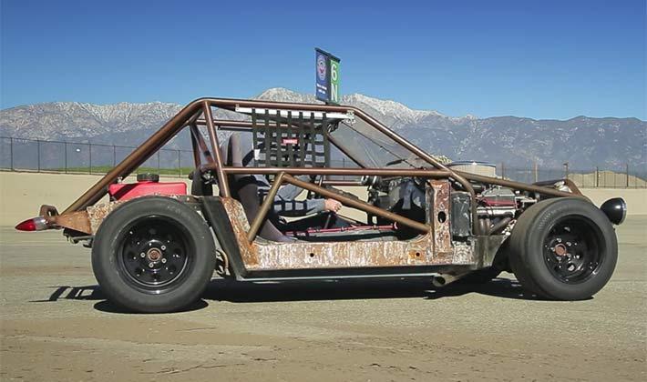 roadkill_corvette