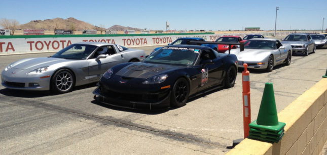 z06-corvette-track-roadrace