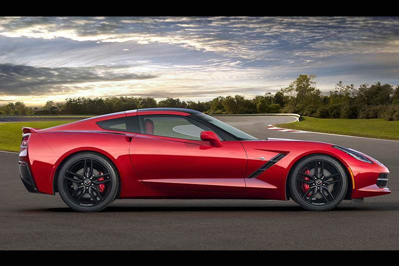 Corvette_C7_Stingray