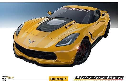 LingenfelterContinental-Extreme-Yellow-C7-Corvette-529x340[1]
