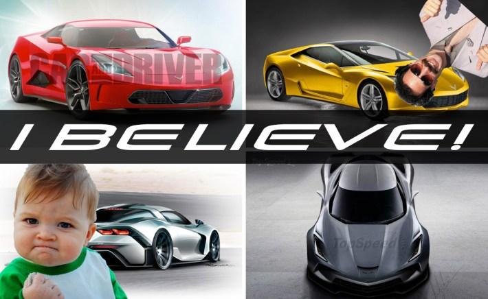 Mid-Engine-Corvette-Renderings