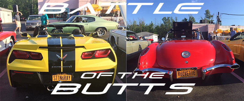 corvette butt battle (3)
