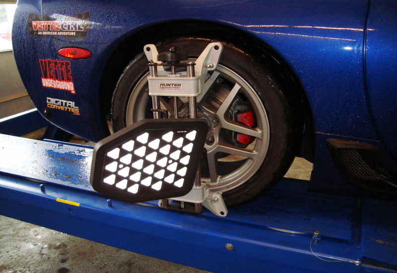 corvette-wheel-alignment-8