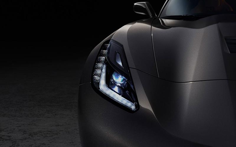 corvette_eyes