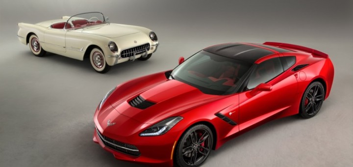 2014-Chevrolet-Corvette-Stingray-C7-53-720x340