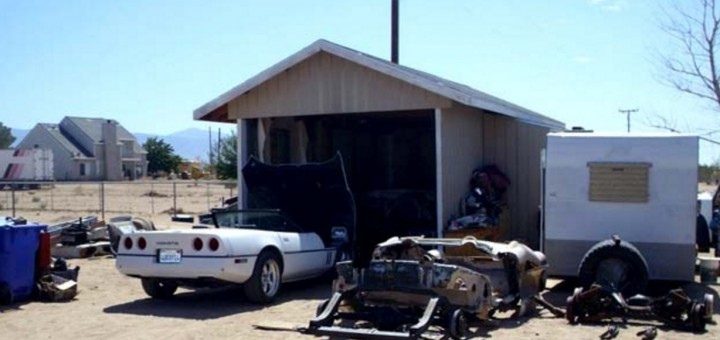 California-Corvette-Chop-Shop-Busted-720x340[1]