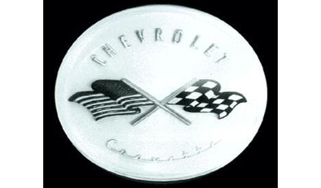 corvette001_505802