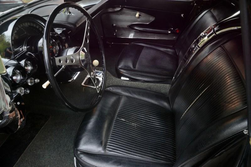 58-blackvette-1961-barnfind-cleanedup.JPG