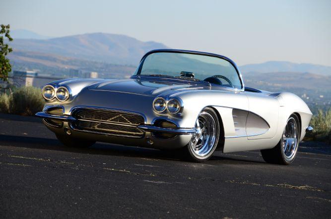 1961-chevrolet-corvette-front-view