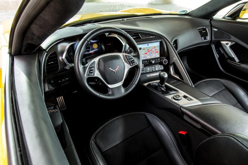 chevrolet-corvette-stingray-c7-2014